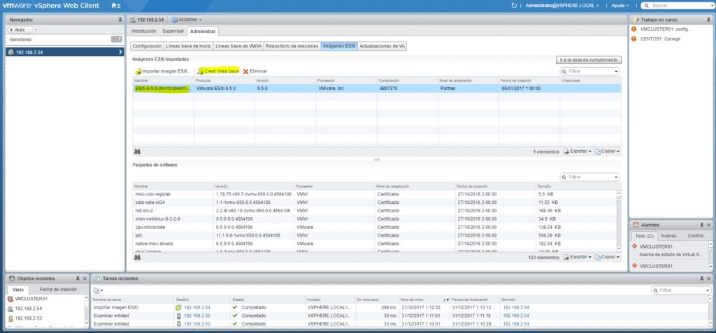 actualizar-vmware-esxi-6.5-3