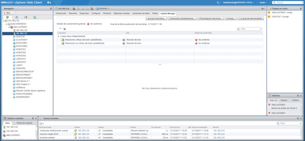 actualizar-vmware-esxi-6.5-5