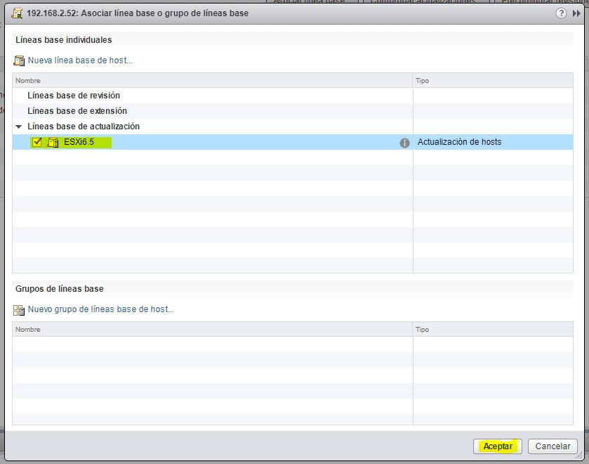 actualizar-vmware-esxi-6.5-6