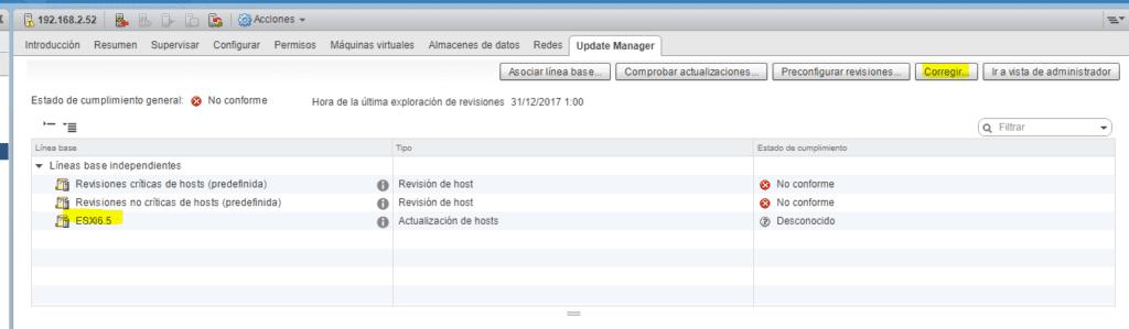actualizar-vmware-esxi-6.5-7