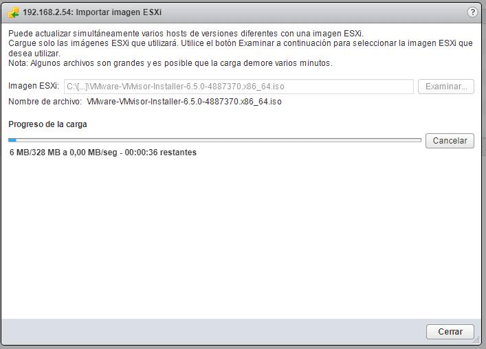 actualizar-vmware-esxi-6.5