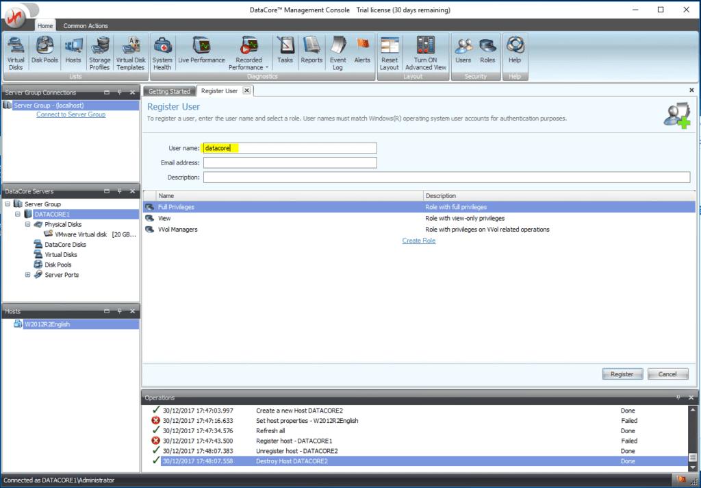 configuracion-datacore-vmware-3