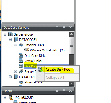 configuracion-datacore-vmware-disk-pool-0