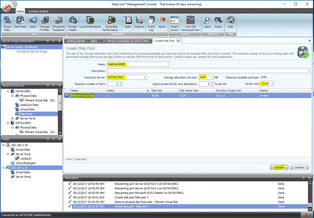 configuracion-datacore-vmware-disk-pool-1