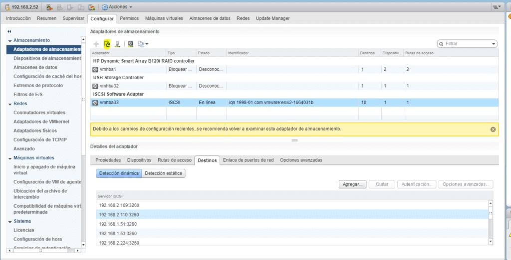 configuracion-datacore-vmware-path-1