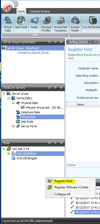 configuracion-datacore-vmware-register-host-0