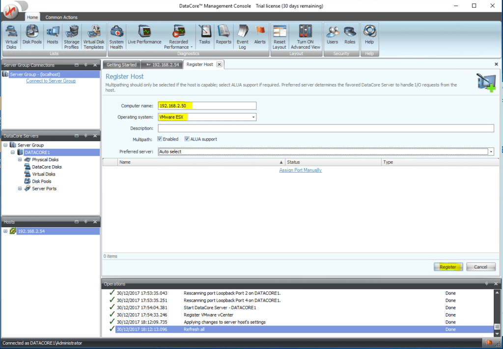 configuracion-datacore-vmware-register-host-1