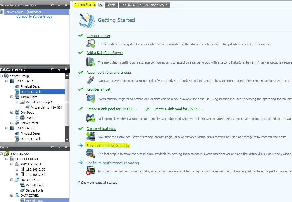 configuracion-datacore-vmware-serve-virtual-disk-to-hosts-1