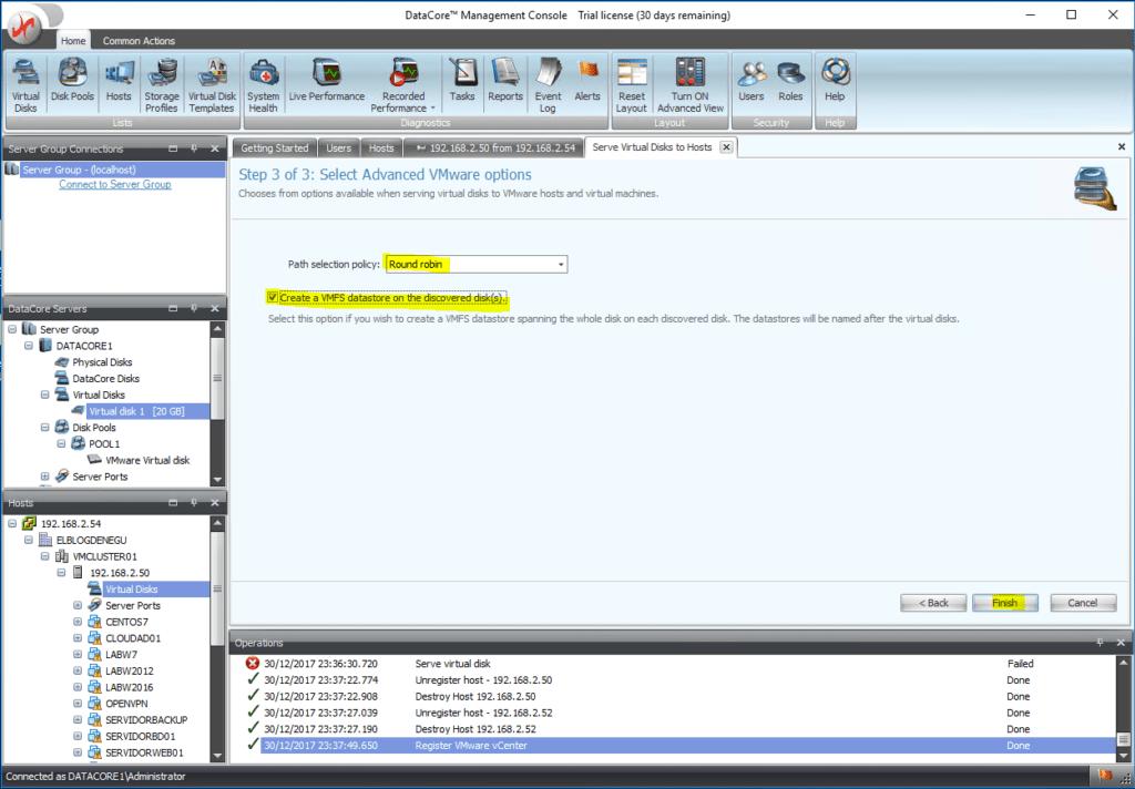 configuracion-datacore-vmware-virtual-disk-7