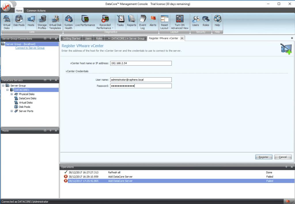 configuracion-datacore-vmware-vsphere-1