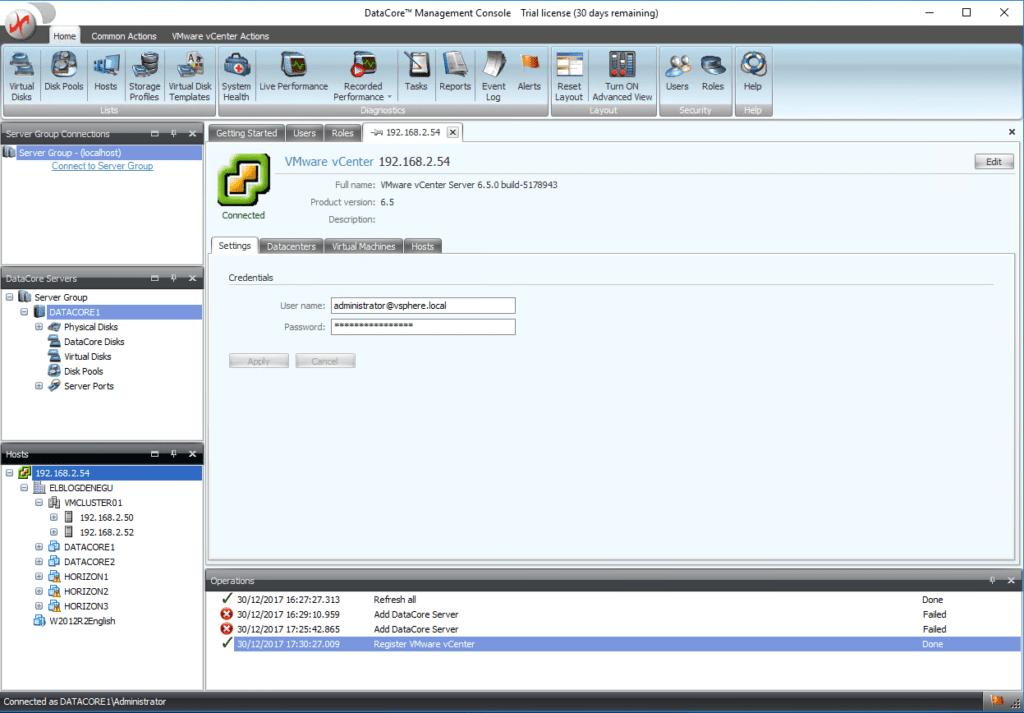 configuracion-datacore-vmware-vsphere-2