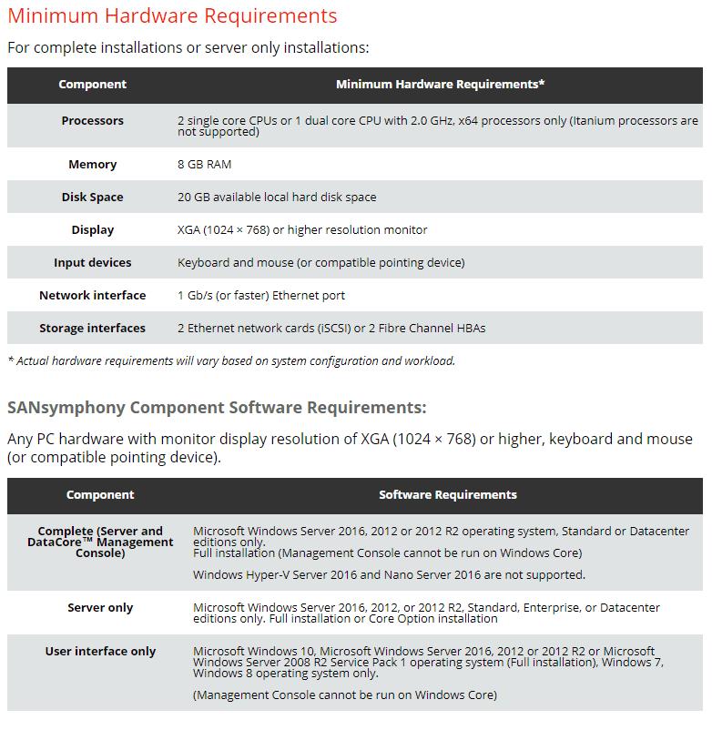 instalar-datacore-vmware-1