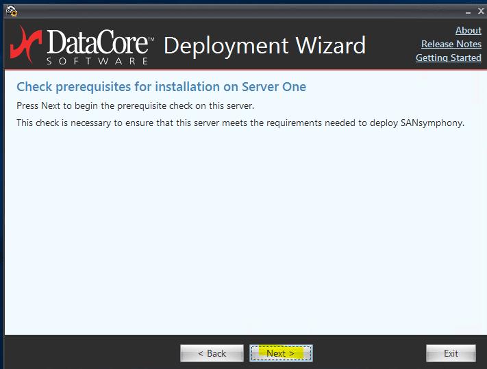 instalar-datacore-vmware-11