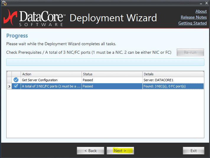 instalar-datacore-vmware-13