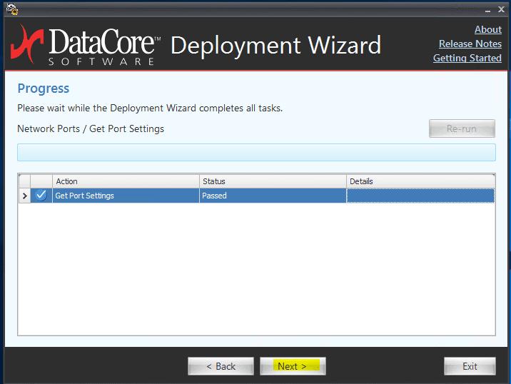 instalar-datacore-vmware-15