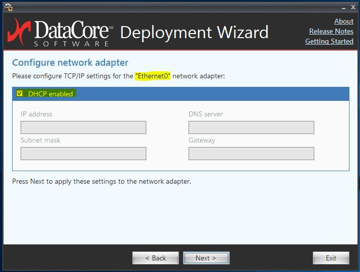 instalar-datacore-vmware-16