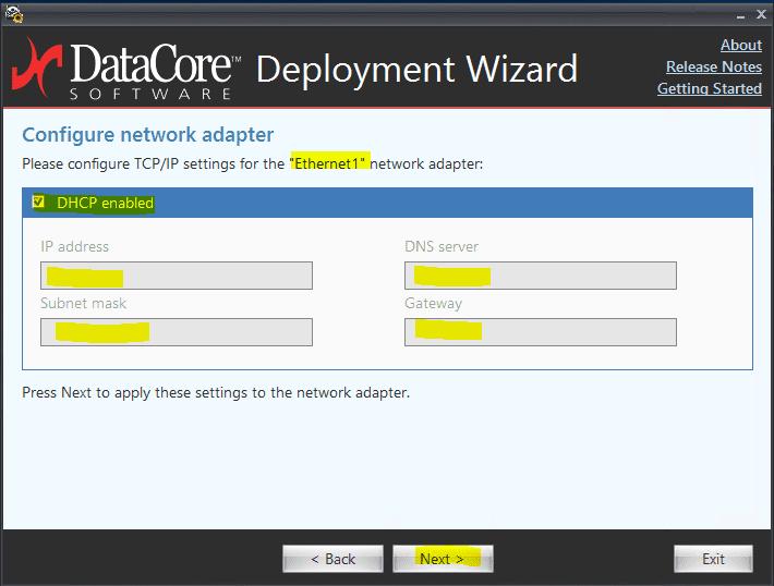 instalar-datacore-vmware-17