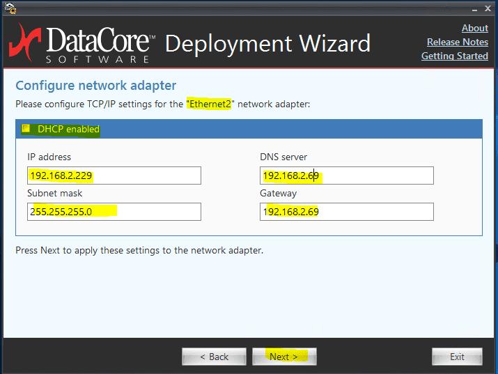 instalar-datacore-vmware-18