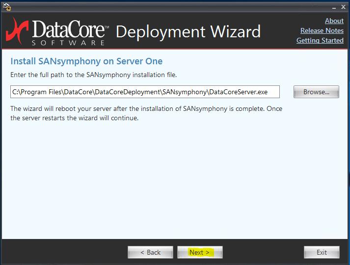 instalar-datacore-vmware-19