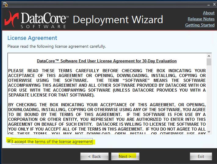 instalar-datacore-vmware-21