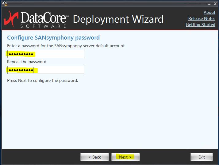 instalar-datacore-vmware-22