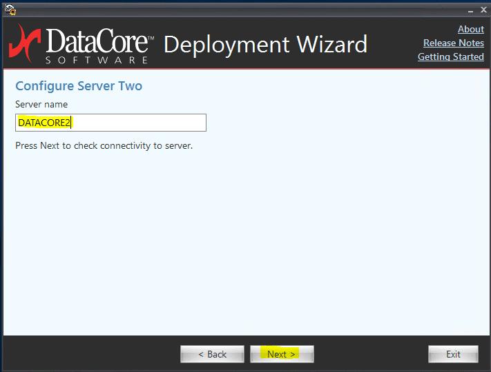 instalar-datacore-vmware-23