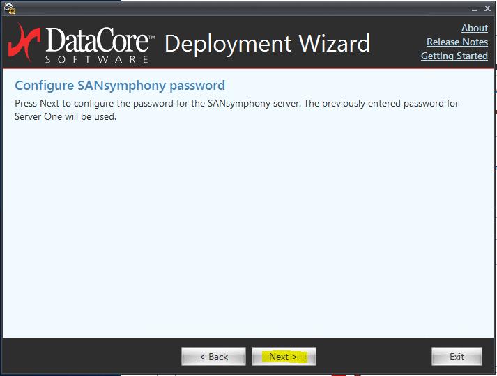 instalar-datacore-vmware-31
