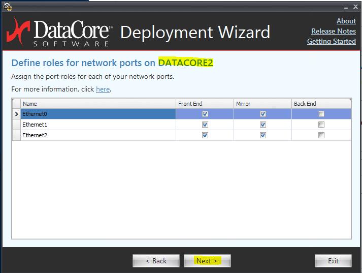 instalar-datacore-vmware-34