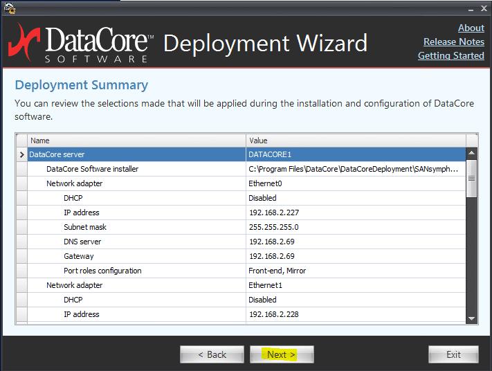 instalar-datacore-vmware-35