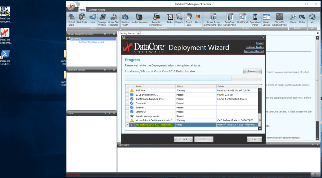 instalar-datacore-vmware-38b