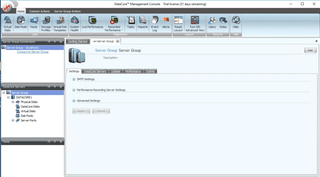 instalar-datacore-vmware-39
