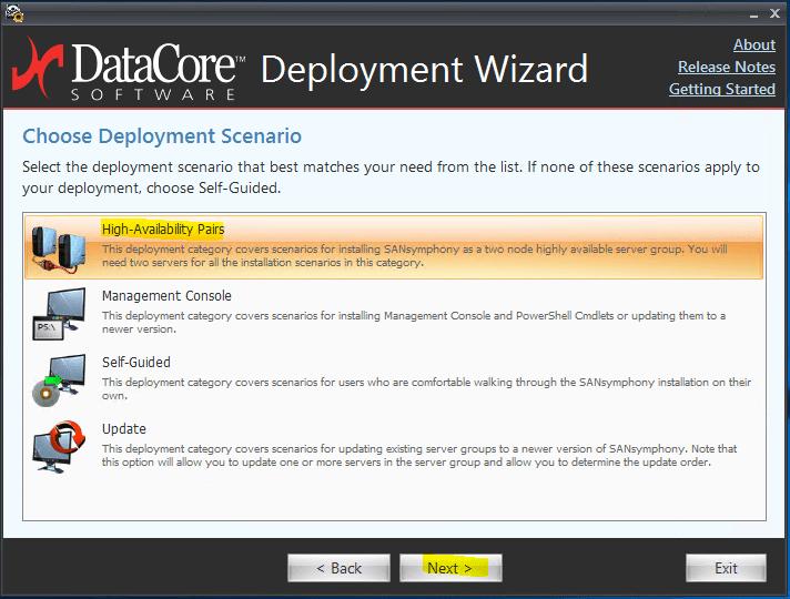 instalar-datacore-vmware-6