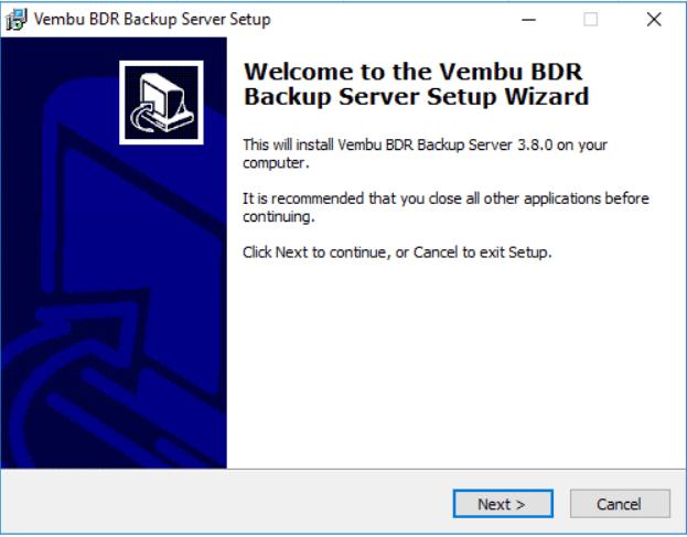 vembu-backup-vmware-1