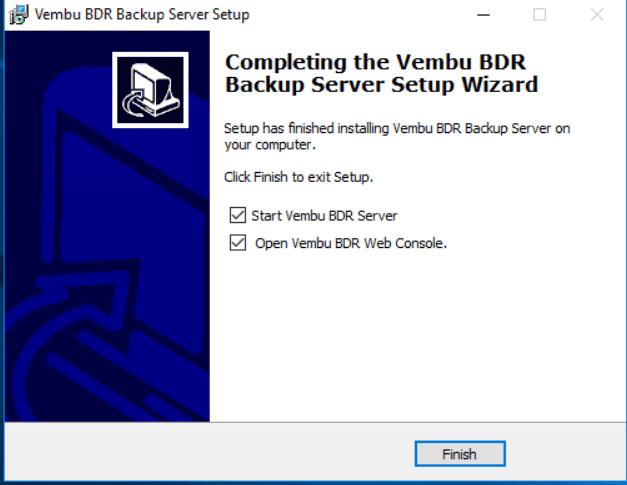 vembu-backup-vmware-5