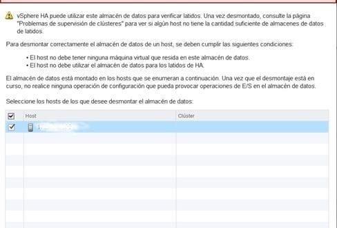 vmware-uuid-datastore-en-uso-1_LI