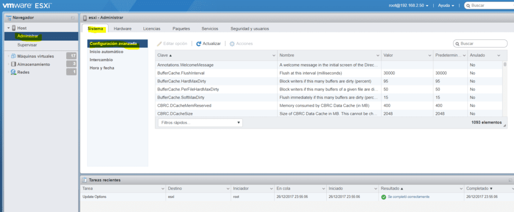 vmware-uuid-datastore-en-uso-4