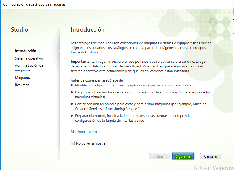 instalar-laboratorio-citrix-xenapp-catalogo-7-9-36