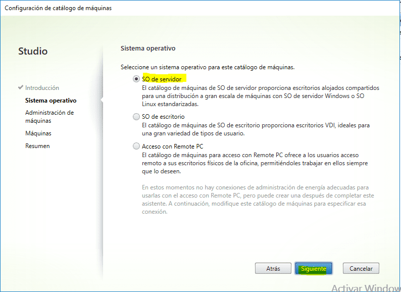 instalar-laboratorio-citrix-xenapp-catalogo-7-9-37