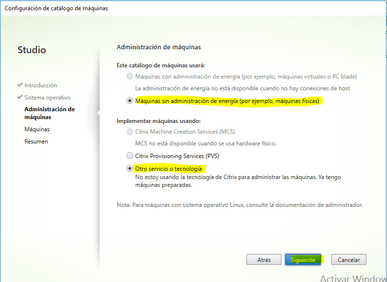 instalar-laboratorio-citrix-xenapp-catalogo-7-9-38