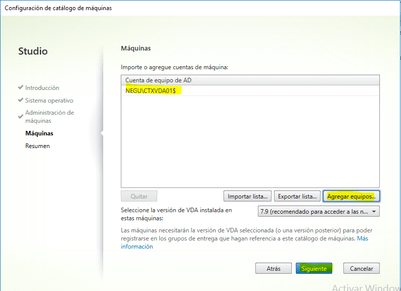 instalar-laboratorio-citrix-xenapp-catalogo-7-9-39