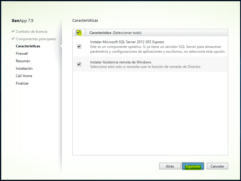 instalar-laboratorio-citrix-xenapp-xendesktop-7-9-10