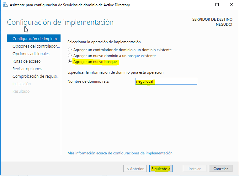 instalar-laboratorio-citrix-xenapp-xendesktop-7-9-2