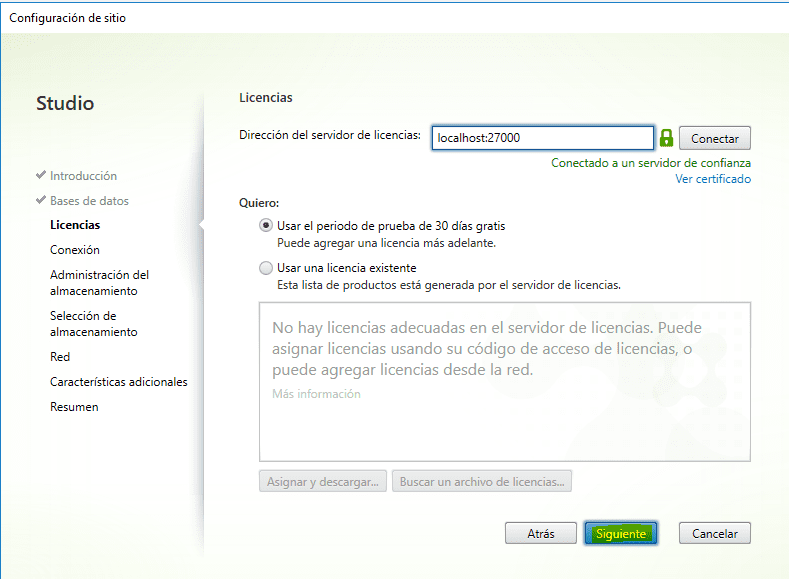 instalar-laboratorio-citrix-xenapp-xendesktop-7-9-20