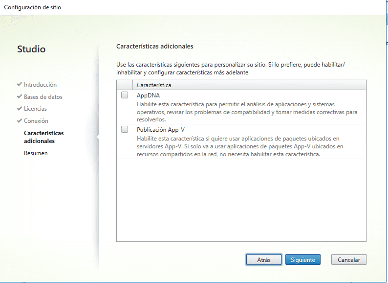 instalar-laboratorio-citrix-xenapp-xendesktop-7-9-22A