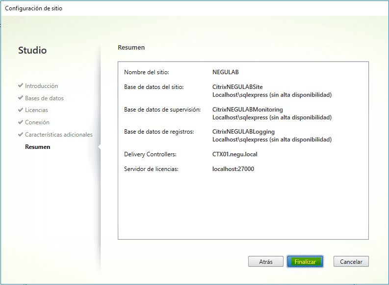 instalar-laboratorio-citrix-xenapp-xendesktop-7-9-23