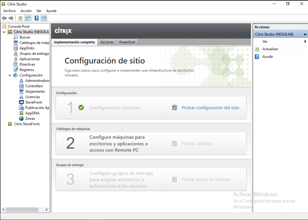 instalar-laboratorio-citrix-xenapp-xendesktop-7-9-24