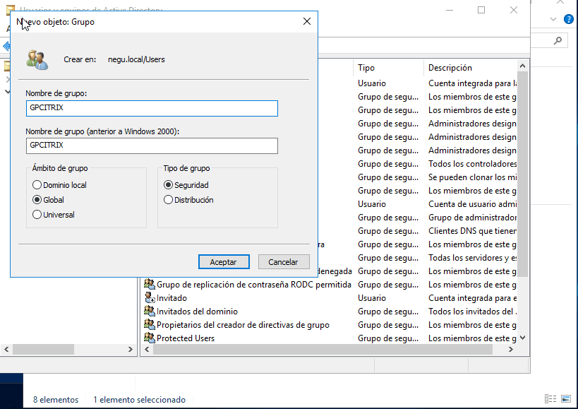instalar-laboratorio-citrix-xenapp-xendesktop-7-9-3