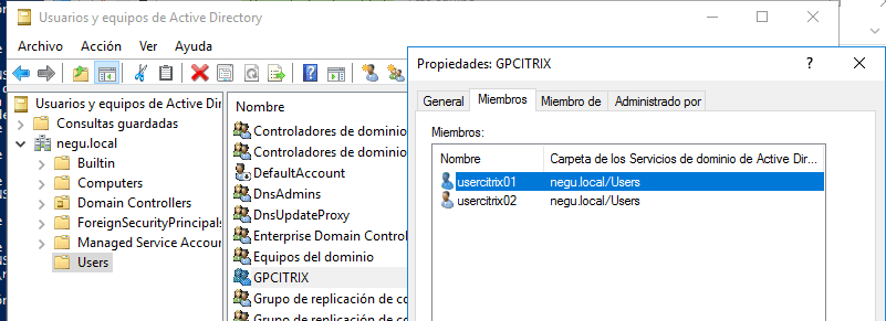instalar-laboratorio-citrix-xenapp-xendesktop-7-9-4