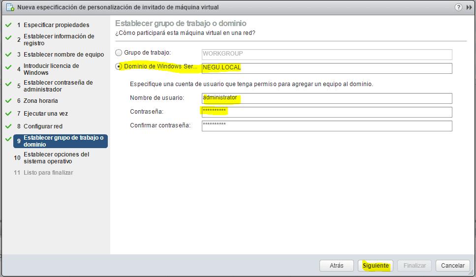 Crear-Sysprep-en-VMware-para-Linux-y-Windows-10