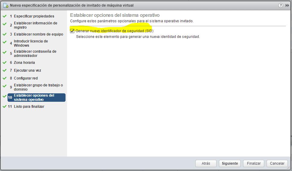 Crear-Sysprep-en-VMware-para-Linux-y-Windows-12